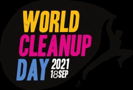 logo-wcud2021 (1)